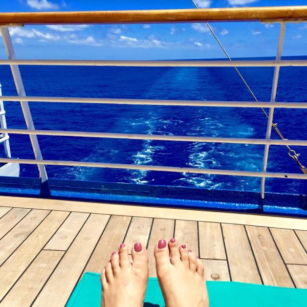 what to know before your first cruise 11