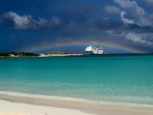 what to know before your first cruise 14