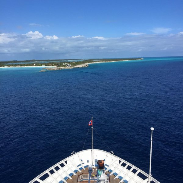 what to know before your first cruise 8