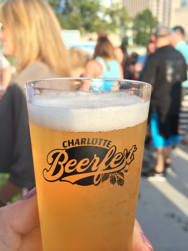 Beerfest-4